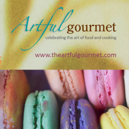The Artful Gourmet :: NYC Food Stylist + Food Photographer