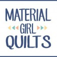 Material Girl Quilts
