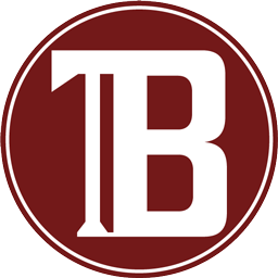 Timberline Barns Kingsport West Timberlinekingsport On Pinterest