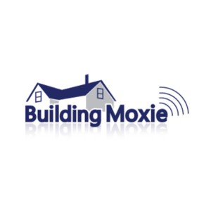 Home Improvement | Remodeling | Home Repair || DIY & Pro :: Building Moxie