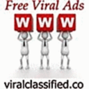 Free Classified Advertisements
