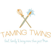 Taming Twins