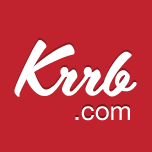 Krrb Classifieds