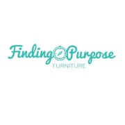 Finding Purpose Blog
