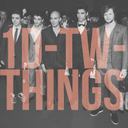 the one wanted direction