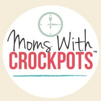 Moms with Crockpots
