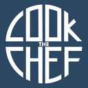 blog.cookthechef.co