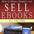 How to Make, Market and Sell Ebooks