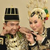 Fotografer Pernikahan Pre+Wedding Photographer Indonesia