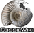 Fossil Wiki