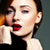 Sophie Turner News