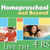 Homepreschool and Beyond
