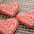 Deliciously Decorated Cookies