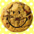 The Cookie Shop