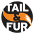 Tail and Fur