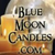 Wax Poetic~Blue Moon Candle's Blog~