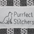 Purrfect Stitchers