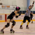 Diary of a Roller Girl