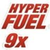 Hyper Fuel 9X Review – Get Pumped Up Body Now!