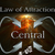 Law Of Attraction Central
