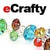 DIY Jewelry & Crafts from eCrafty.com