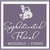 Sophisticated Floral Designs-Portland Oregon Wedding and Event Florist