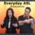 Everyday ASL Productions, Ltd. | Welcome to Everyday ASL Productions, Ltd. - Home of the ASL Educational DVDs!