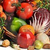 Tips for eating healthy without a lot of effort