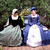 hoop-skirts-and-corsets.tumblr.com