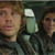 NCIS: LOS ANGELES AND OTHER