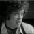 Damn, Tim Curry! Why You So Distracting?