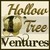 Hollow Tree Ventures