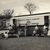 Bookmobiles: A History
