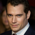 Henry Cavill World