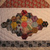Goldfields Quilters