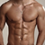 Hot Guy Hall of Fame: 8s, 9s and Perfect 10s
