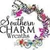 southerncharmwreaths.com
