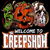 Welcome To The CREEPSHOW