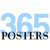 365 Posters