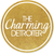 The Charming Detroiter