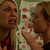 The Claire Danes Cry Face Project