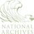 US National Archives Exhibits