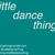 littledancethings.tumblr.com