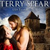 Terry Spear's Shifters