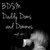 BDSM Daddy Doms and Dommes