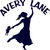 Avery Lane Sewing
