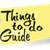 Earthtravelers - Things to do, Traveling fun things
