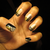 swaggedoutnails.tumblr.com