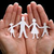 Foster Care in South Africa