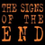 THE SIGNS OF THE END